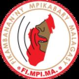 RAFITRA AN-TANATOHATRY NY FI.MPI.MA.