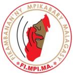FARITANY FI.MPI.MA.